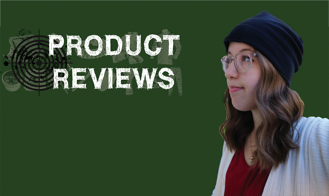 Product Reviews