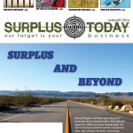 Surplus Today January 2016