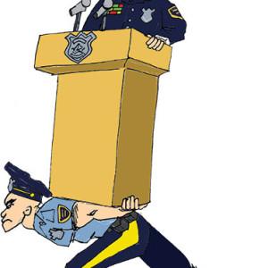 Military & Law Enforcement